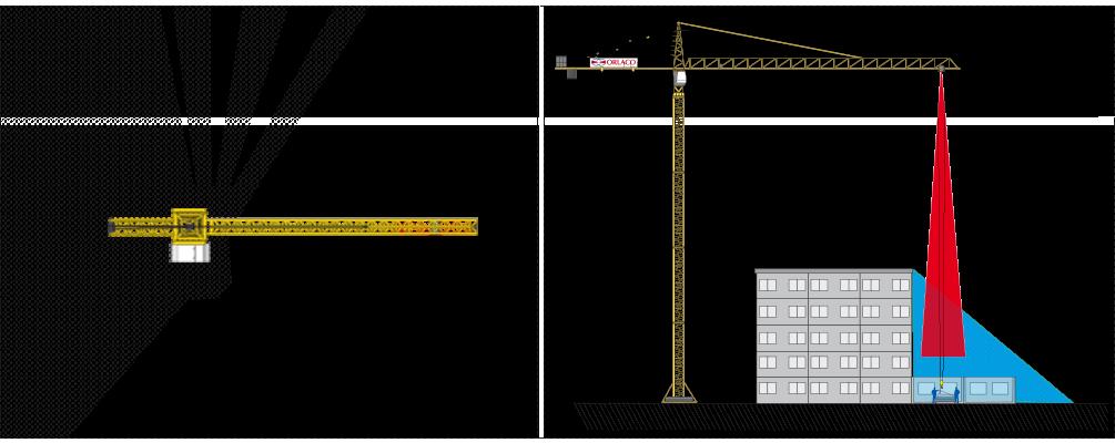 塔式起重机--摄像视图1.png
