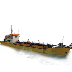 挖泥船.png