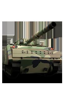坦克.png