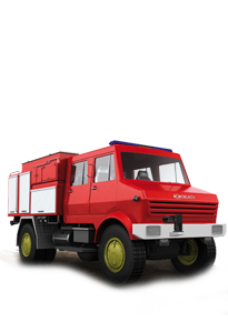 森林消防车.png