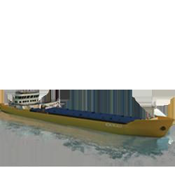 内陆船只.png