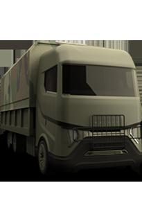 军用卡车.png