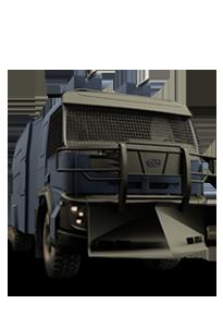 防爆控制车辆.png