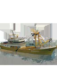 捕鱼船.png