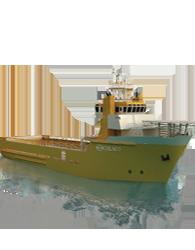 平台海上运输船.png